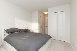 """Photo 20: 71 8371 202B Street in Langley: Willoughby Heights Townhouse for sale in """"Kensington Lofts"""" : MLS®# R2624077"""