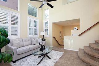 Photo 4: MISSION VALLEY House for rent : 3 bedrooms : 2803 Villas Way in San Diego