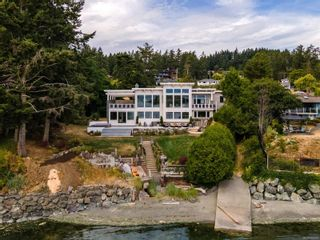 Photo 50: 3841 Duke Rd in : Me Albert Head House for sale (Metchosin)  : MLS®# 884507
