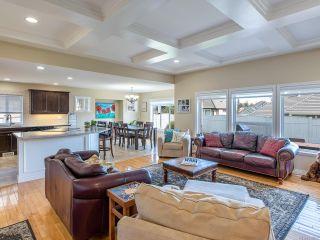 Photo 10: 1877 Birkshire Blvd in COURTENAY: CV Crown Isle House for sale (Comox Valley)  : MLS®# 838582