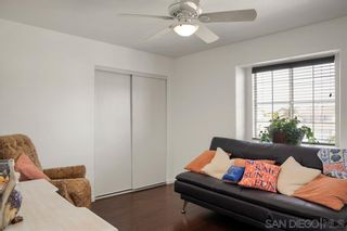 Photo 16: OCEANSIDE House for sale : 4 bedrooms : 3347 New Branch Court