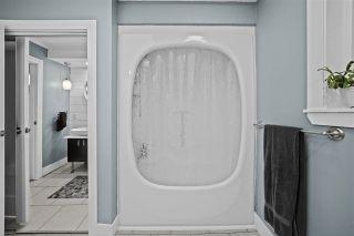 "Photo 25: 8643 FRUNO Place in Surrey: Port Kells House for sale in ""PORT KELLS"" (North Surrey)  : MLS®# R2539960"