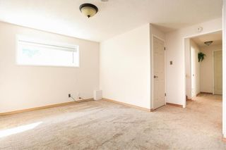 Photo 15: 59 Mutchmor Close in Winnipeg: Valley Gardens Residential for sale (3E)  : MLS®# 202116513