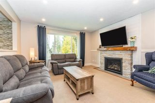 Photo 5: 35222 WELLS GRAY Avenue: House for sale in Abbotsford: MLS®# R2545450