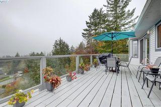 Photo 24: 2209 Henlyn Dr in SOOKE: Sk John Muir House for sale (Sooke)  : MLS®# 800507