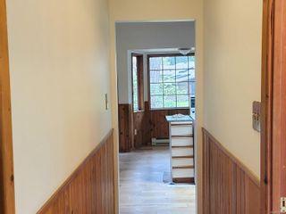 Photo 59: 1390 Spruston Rd in : Na Extension House for sale (Nanaimo)  : MLS®# 873997