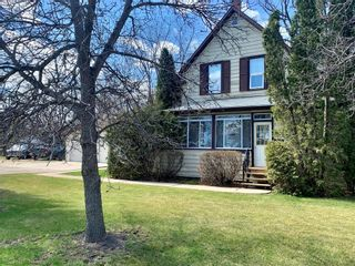 Photo 39: 403 1st Street Northwest in Dauphin: Northwest Residential for sale (R30 - Dauphin and Area)  : MLS®# 202111064