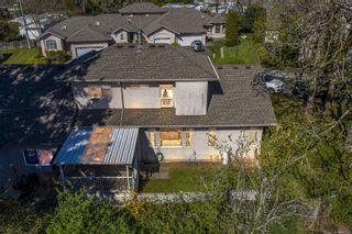 Photo 12: 8 1893 Tzouhalem Rd in : Du East Duncan Half Duplex for sale (Duncan)  : MLS®# 873112