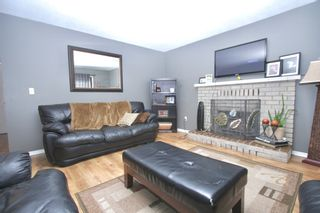Photo 9: 1820 Keys Place in Abbotsford: Central Abbotsford House for sale : MLS®# R2606197