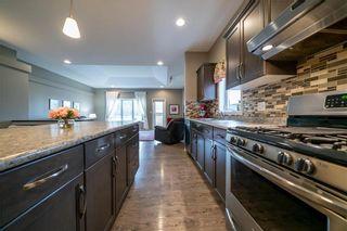 Photo 14: 95 Coneflower Crescent in Winnipeg: Sage Creek Residential for sale (2K)  : MLS®# 202116725