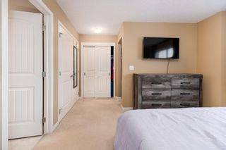 Photo 26: 53 Chaparral Valley Gardens SE in Calgary: Chaparral Row/Townhouse for sale : MLS®# A1146823