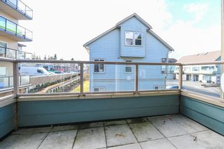 Photo 33: 612&622 3030 Kilpatrick Ave in : CV Courtenay City Condo for sale (Comox Valley)  : MLS®# 863337
