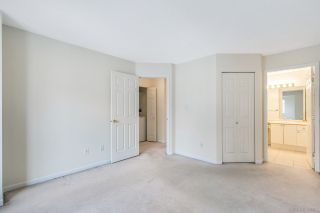 """Photo 13: 4 22711 NORTON Court in Richmond: Hamilton RI Townhouse for sale in """"Fraserwood Place"""" : MLS®# R2302858"""
