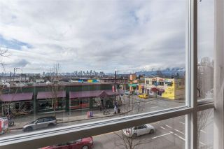 """Photo 2: 304 1718 VENABLES Street in Vancouver: Grandview VE Condo for sale in """"CITY VIEW TERRACES"""" (Vancouver East)  : MLS®# R2145725"""