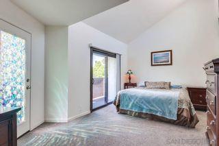 Photo 8: POINT LOMA Condo for sale : 2 bedrooms : 2289 Caminito Pajarito #159 in San Diego