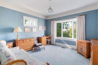 Photo 25: 6675 ANGUS Drive in Vancouver: South Granville House for sale (Vancouver West)  : MLS®# R2619784