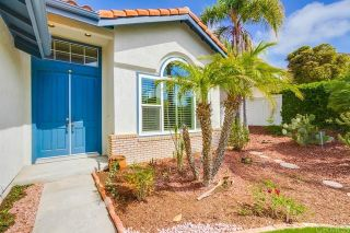 Photo 3: House for sale : 4 bedrooms : 4891 Glenhollow Circle in Oceanside