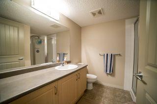 Photo 27: 202 13907 136 Street in Edmonton: Zone 27 Condo for sale : MLS®# E4226852