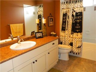 """Photo 16: 32693 APPLEBY COURT in """"TUNBRIDGE STATION"""": Home for sale : MLS®# F1434598"""