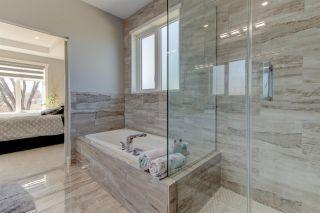 Photo 19: 8313 76 Street in Edmonton: Zone 18 House for sale : MLS®# E4239036