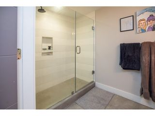 """Photo 29: 2 NANAIMO Street in Vancouver: Hastings Sunrise Townhouse for sale in """"Nanaimo West"""" (Vancouver East)  : MLS®# R2582479"""