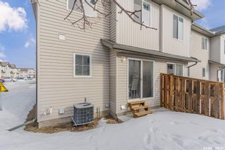 Photo 16: 312 303 Slimmon Place in Saskatoon: Lakewood S.C. Residential for sale : MLS®# SK842966