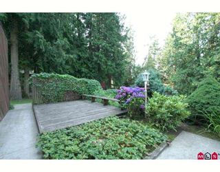 Photo 9: 5405 HUSTON Road in Sardis: Ryder Lake House for sale : MLS®# H2804014