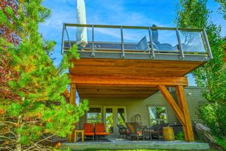 Photo 34: 96 Watermark Villas in Rural Rocky View County: Rural Rocky View MD Semi Detached for sale : MLS®# A1146654