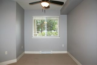 """Photo 14: 115 2515 PARK Street in Abbotsford: Abbotsford East Condo for sale in """"Viva on Park"""" : MLS®# R2255582"""