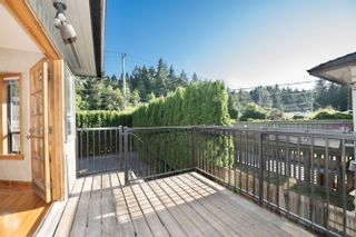 Photo 15: 4642 W 15TH Avenue in Vancouver: Point Grey House for sale (Vancouver West)  : MLS®# R2611091