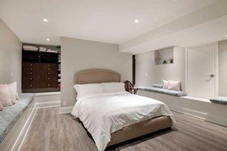 Photo 30: 125 Bedford Road in Toronto: Annex House (3-Storey) for sale (Toronto C02)  : MLS®# C5377035