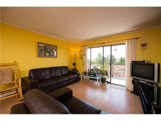 Photo 3: 161 200 WESTHILL PLACE: Condo for sale : MLS®# V957175