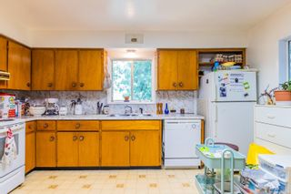 Photo 3: 3061 Rinvold Rd in : PQ Errington/Coombs/Hilliers House for sale (Parksville/Qualicum)  : MLS®# 885304
