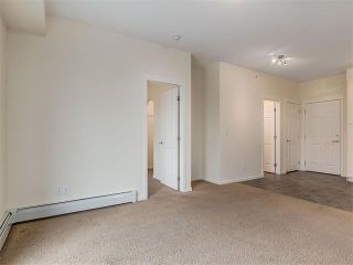 Photo 9: #3413 755 COPPERPOND BV SE in Calgary: Copperfield Condo for sale : MLS®# C4086900