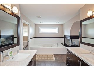 """Photo 19: 34928 EVERSON Place in Abbotsford: Abbotsford East House for sale in """"Everett Estates"""" : MLS®# R2456170"""