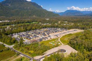 """Photo 4: 39172 WOODPECKER Place in Squamish: Brennan Center Land for sale in """"Ravenswood"""" : MLS®# R2476466"""