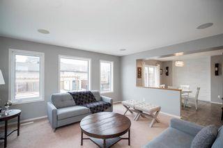 Photo 2: 36 Desrosiers Drive in Winnipeg: Canterbury Park Residential for sale (3M)  : MLS®# 1931823