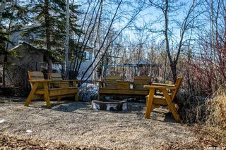 Photo 19: Lot 39/40 Lakeshore Drive in Wakaw Lake: Residential for sale : MLS®# SK849879