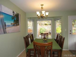 Photo 10: 5190 B Sooke Rd in SOOKE: Sk 17 Mile House for sale (Sooke)  : MLS®# 742956