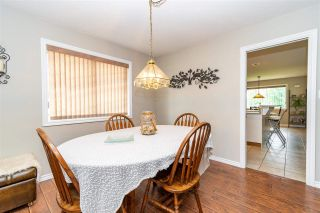 Photo 26: 46368 RANCHERO Drive in Chilliwack: Sardis East Vedder Rd House for sale (Sardis)  : MLS®# R2578548