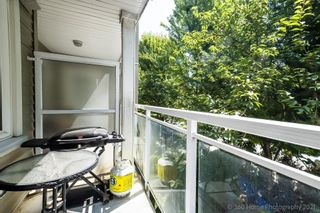 """Photo 8: 211 2373 ATKINS Avenue in Port Coquitlam: Central Pt Coquitlam Condo for sale in """"CARMANDY"""" : MLS®# R2613628"""
