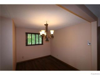 Photo 4: 7 Kettering Street in Winnipeg: Charleswood Residential for sale (South Winnipeg)  : MLS®# 1616269