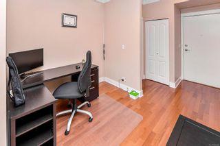 Photo 14: 703 845 Yates St in : Vi Downtown Condo for sale (Victoria)  : MLS®# 861229