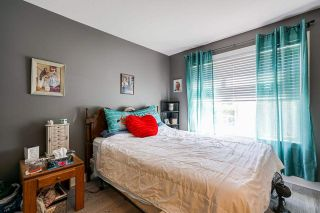 """Photo 14: 113 46150 BOLE Avenue in Chilliwack: Chilliwack N Yale-Well Condo for sale in """"Newmark"""" : MLS®# R2590795"""