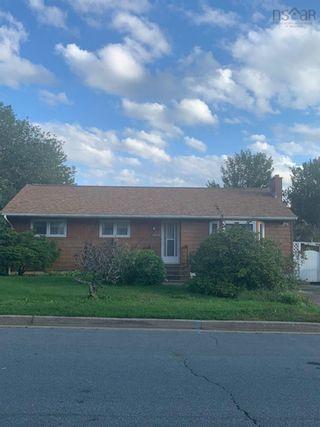 Photo 3: 37 Stephen Cross Drive in Woodlawn: 17-Woodlawn, Portland Estates, Nantucket Residential for sale (Halifax-Dartmouth)  : MLS®# 202123599