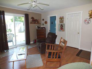 Photo 15: 549 RUPERT Street in Hope: Hope Center House for sale : MLS®# R2370530