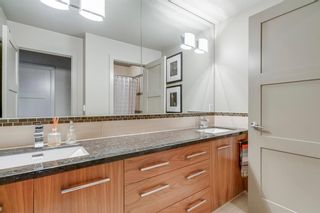 Photo 26: 1729 32 Avenue SW in Calgary: South Calgary Semi Detached for sale : MLS®# A1016334