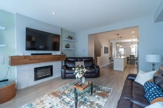 """Photo 16: 58 7169 208A Street in Langley: Willoughby Heights Townhouse for sale in """"Lattice"""" : MLS®# R2623740"""