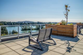 Photo 28: 603 1311 Lakepoint Way in : La Westhills Condo for sale (Langford)  : MLS®# 882212
