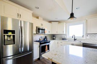 Photo 9: 245 Terra Nova Crescent: Cold Lake House for sale : MLS®# E4222209